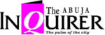 the abuja inquirer