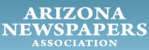 arizona newspapers association
