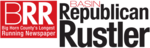 basin republican rustler