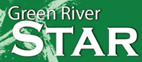 green river star