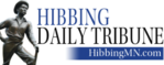 hibbing daily tribune