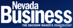 nevada business journal