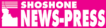 shoshone news press