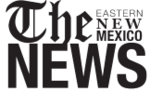 the new mexico news